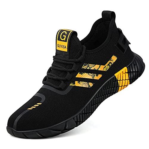 Zapatos Hombre marca GLANOUDUN