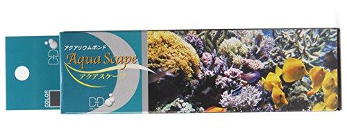 Deltec AquaScape 113,4 g grau Korallenkleber