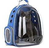 Huhn Bolsa para Mascotas Mochila para Perros Mochila de Hombro para Gatos Cueva de Viaje para Mascotas Bolsa portátil Exterior Productos para Mascotas