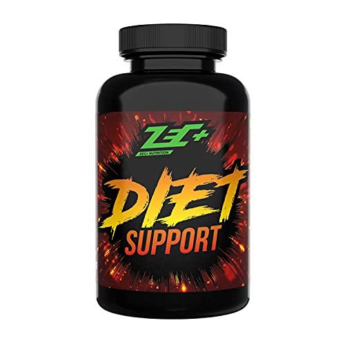 Zec+ Nutrition -   Diet Support, 150