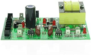 Proform 725EX Tread Power Supply Board Model Number PFTL72580 Part Number 149677
