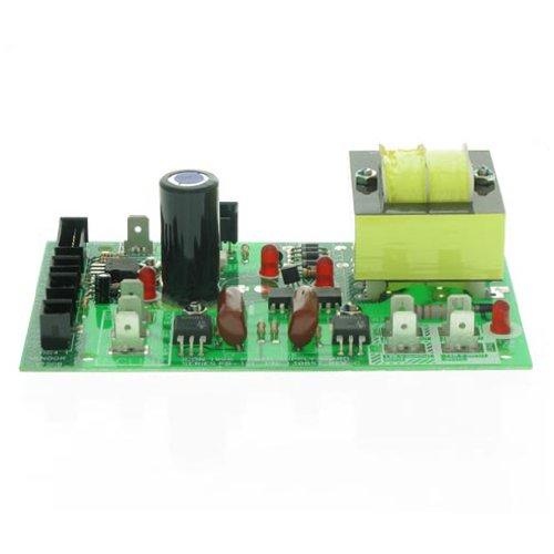 NORDICTRACK NORDIC TRACK ADVENTURER Power Supply Model Number NTHK99901