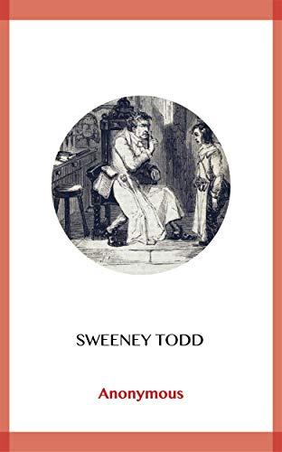 Sweeney Todd (English Edition)