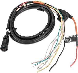 Garmin 010-12769-01 电源/数据/冰箱电缆 划线