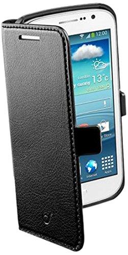 Cellular Line Bookessgalgrandnk I9060 Galaxy Grand NEO