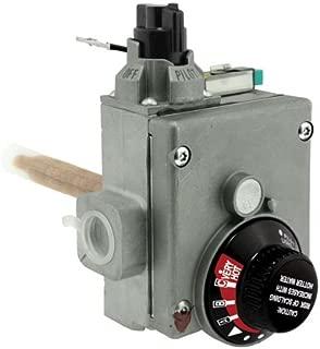 AP14270G-1 - Rheem OEM Upgraded Replacement Water Heater Gas Valve
