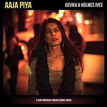 Aaja Piya