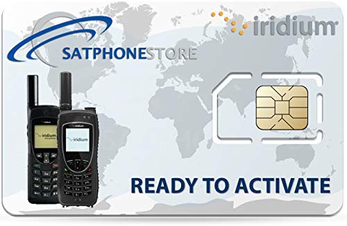 Iridium Satellite Phone >> Bestseller 150 Prepaid Minutes For Iridium Satellite Phone
