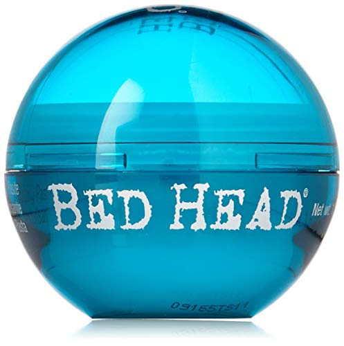 Tigi Bed Head Hard To Get Texturising Paste 42g
