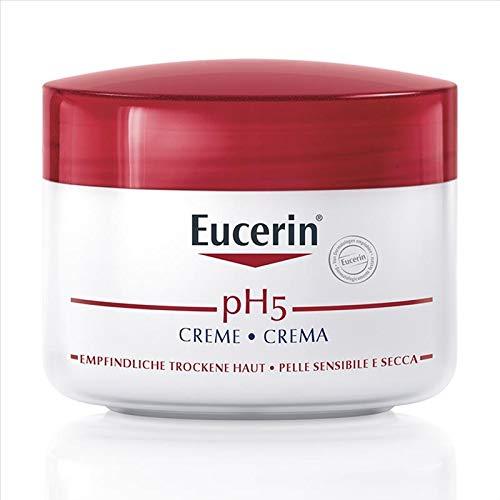 Eucerin pH5 intensiv Creme, 75 ml