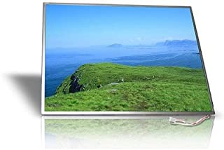 TOSHIBA SATELLITE P105-S6147, P105-S6187, P105-S6197 LAPTOP LCD REPLACEMENT SCREEN 17