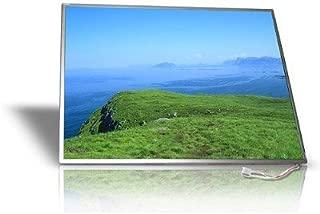 Best toshiba satellite p105 s6147 Reviews
