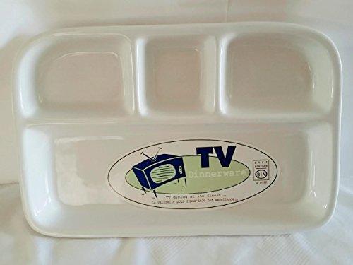 BIA TV Table plateau de table de 2