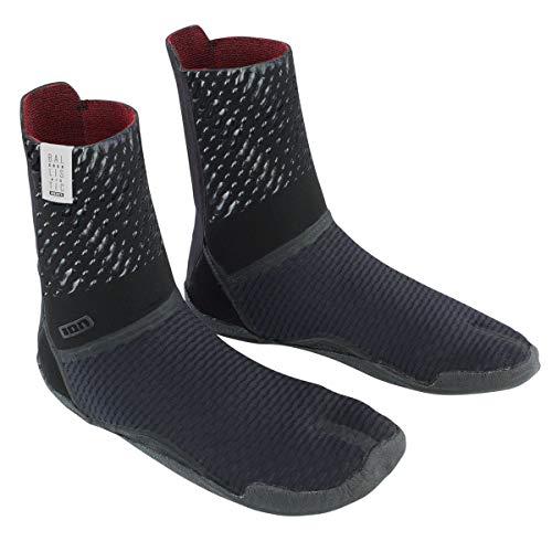 Unbekannt Herren Booties Ion Ballistic Socks 3/2 is Neoprenschuhe