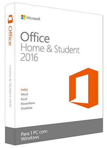 precio de word office fabricante Microsoft
