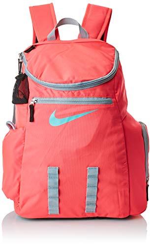 Nike NESS7159-673 Rucksack, Rosa, Einheitsgröße