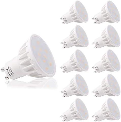 Bombillas Lohas LED