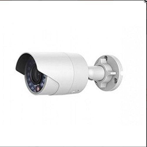 Hikvision cámara Easy IP 1.04MP varifocal motorizada ds-2cd1643go-iz