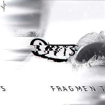 QVIS I - Fragments