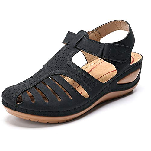 Top 10 best selling list for shoes flats feet pictures