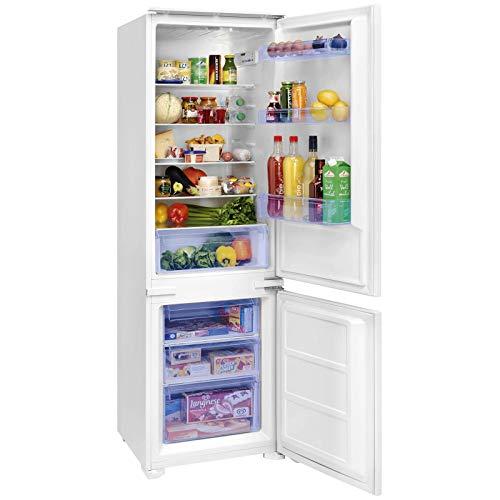 Oranier Combinación de congelador de 178 cm.