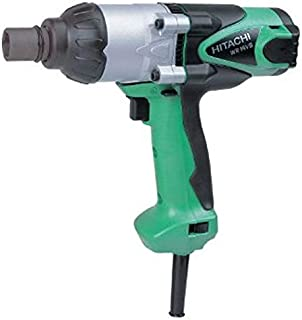 Hitachi Impact Wrench, 420W, 14MM, WR14VB