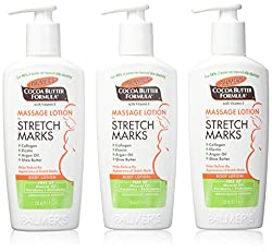 Best Creams For Stretch Marks Of 2020 Reviews With Comparisons