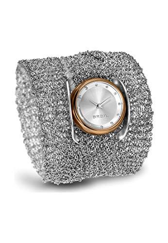 ORIGINAL BREIL Uhren Infinity Damen Uhrzeit - TW1239