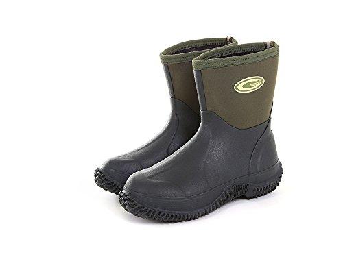 Grubs® Field 5.0 Boot Gummistiefel 37