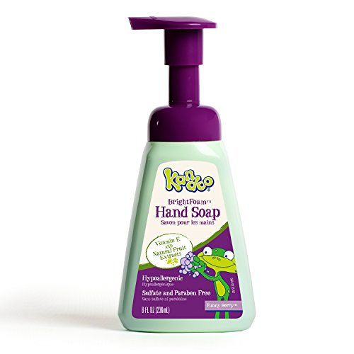 The Best Hand Soaps for Getting Those