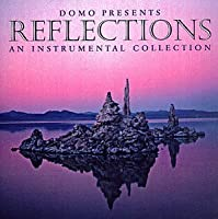 Eversound Reflections by Eversound Artists
