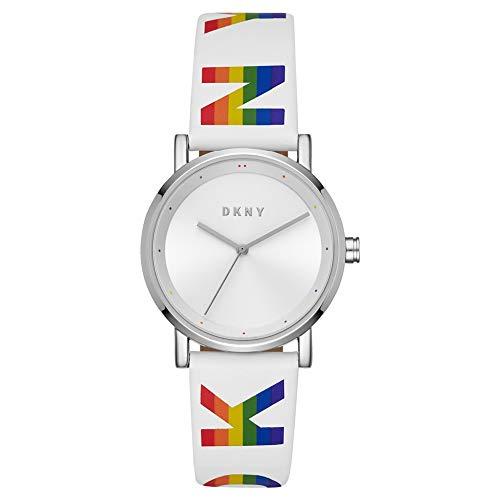 DKNY NY2821 Ladies Soho Watch