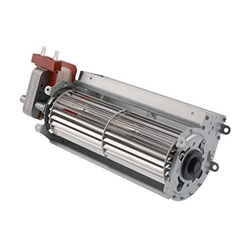 without brand FXF-bgpj, Flujo Tangencial Cruz del Motor del Ventilador del Ventilador - 60x180mm