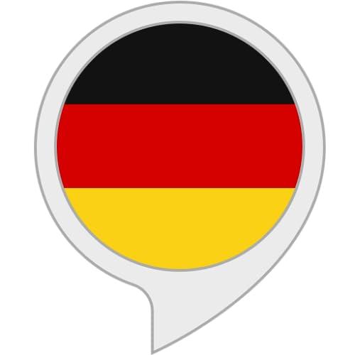 Deutschland-Fakten