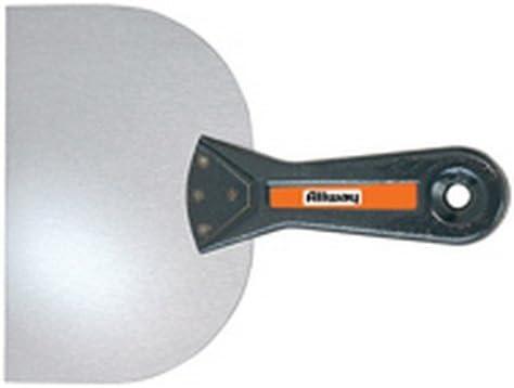 Allway Steel Taping Genuine Branded goods Knife W in. 6