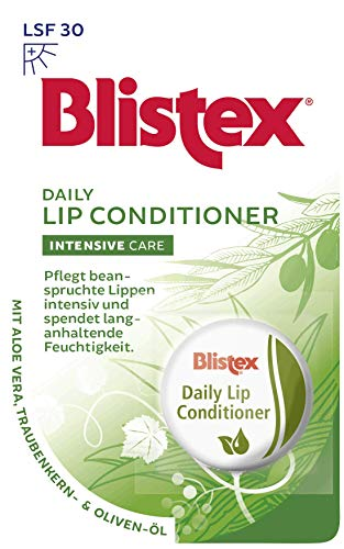 Blistex Conditioner Tiegel, 1er Pack (1 x 7 g)