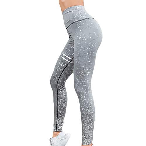 Damen Kurze BH-Set Sport Comfort Stretch Unterwäsche Yoga Gym BHs Crop Top