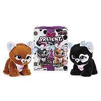 Present Pets 6059159 -
