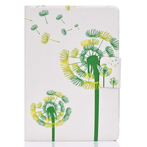 MoHHoM Kindle Cover,per Amazon Kindle Paperwhite 1/2/3/4 Custodia Pu Pelle Flip Funda Stand Book Cover Capa Coque Auto Sleep/Wake 6Inch Tablet Case,A6