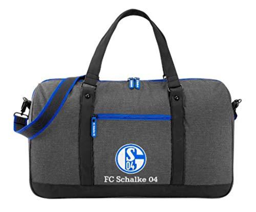 FC Schalke 04 Reisetasche