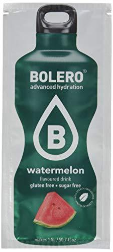 Bolero Classic Watermelon Ohne Pfand, 24 Stück