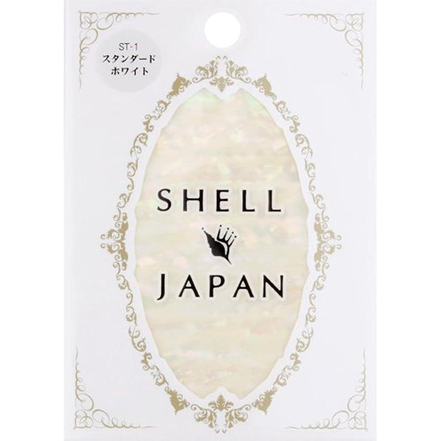 ブリードバーチャル深いSHELL JAPAN ?????? ST???? 【アート】