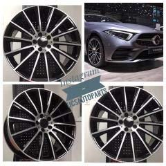 Febi Stockage pour roulement de roue Boîtier Mercedes