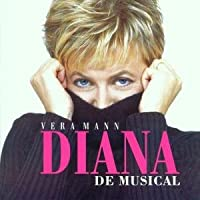 Diana de Musical (Dutch)
