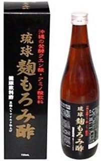 琉球麹もろみ酢