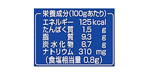 ハインツ (Heinz) ホワイトソース特選 290g×4缶 【ホテル・レストランの本格派】