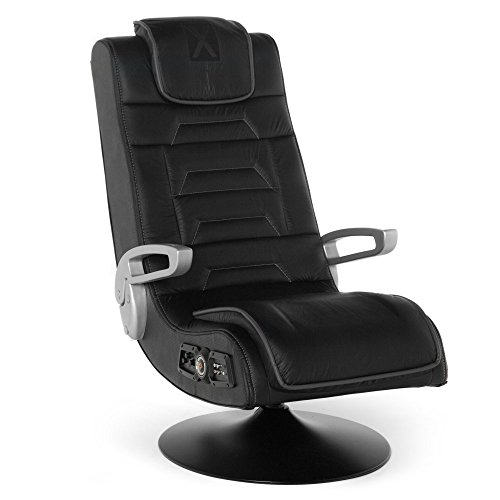 Awesome Best X Rocker Pro Series Wireless Game Chair 9Weelego Short Links Chair Design For Home Short Linksinfo