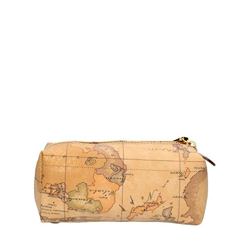 Alviero martini Pencil Case Geo Classic