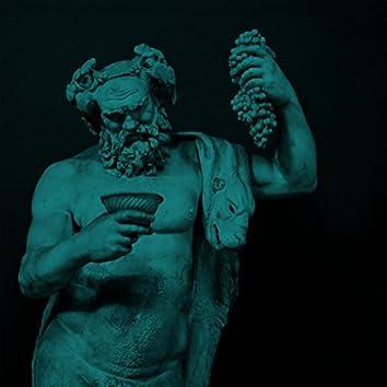 Dionysus (QZB Remix)