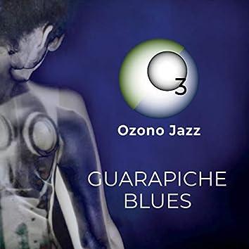 Guarapiche Blues
